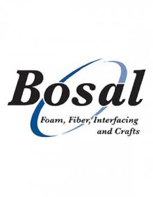 Bosal - Autumn Weight