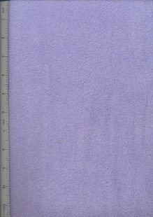 Fabric Freedom Fleece - 8 Light Hyacinth