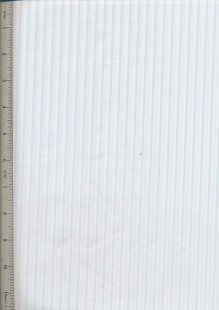 Designer Cotton Shirting Fabric - 8