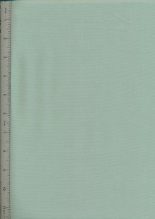 Plain Cotton Fabric - 15 Sage
