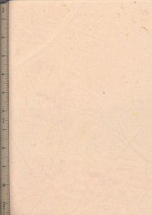 "Cotton Needlecord - 54"" Wide - Peach Pink"