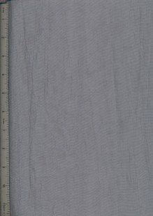 Washed Taffeta - Grey