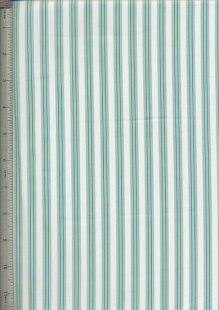 Designer Cotton Shirting Fabric - 88