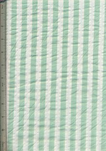 Designer Cotton Shirting Fabric - 134