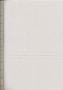 P. Smith Designer Cotton Fabric - 35