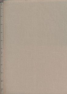 John Louden - Linen Look Cotton JL77