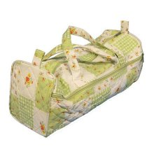 Knitting Bag - MR4698/08
