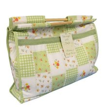 Knitting Bag - MR4687/08