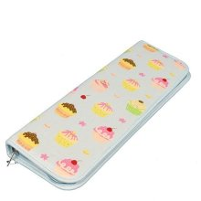 Needle Case - MR4700/18