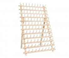 June Tailor Large Thread Rack