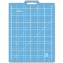 Cutting Mat 17 X 23 inch Grid