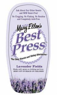 Best Press Lavender Fields 6oz