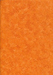 Makower Spraytime - Orange N56