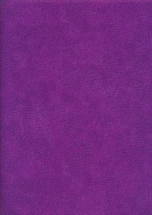 Makower Dimples - Orchid Purple P19
