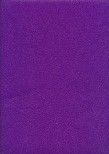 Acrylic Felt - Purple