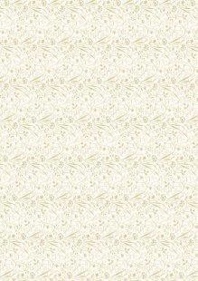 Sonoma By Edyta Sitar For Andover Fabrics - 8508_L1