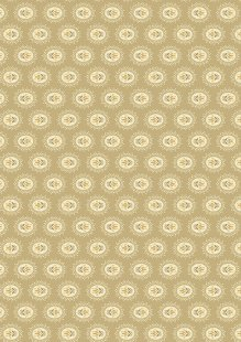 Sonoma By Edyta Sitar For Andover Fabrics - 8616_N