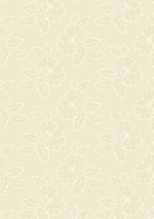 Sonoma By Edyta Sitar For Andover Fabrics - 8752_L