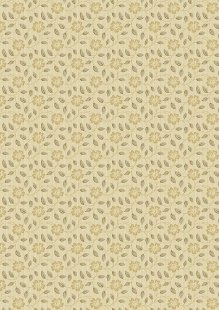 Sonoma By Edyta Sitar For Andover Fabrics - 8830_N1