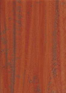 Fabric Freedom Fold Dye Bali Batik - BK 150/K Orange