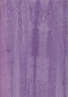 Fabric Freedom Fold Dye Bali Batik - BK 148/N Purple