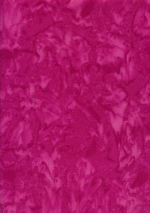Sew Simple - Batik Basic Pink 32