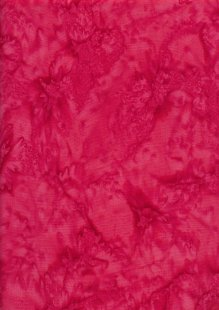 Sew Simple - Batik Basic Pink 35
