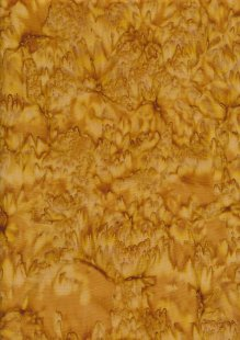 Sew Simple - Batik Basic Brown 45