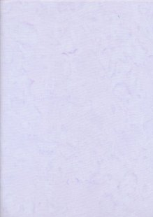 Sew Simple - Batik Basic Purple 85