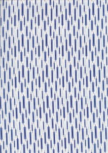 Blank Quilting - Once In A Blue Wood 9740-70