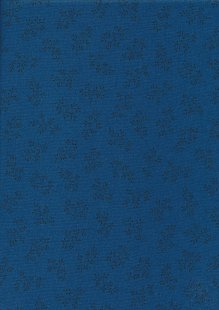 Blue Sky By Laundry Basket Quilts - 2/8511 B Windswept Cadet