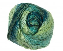 Stylecraft Yarn Cabaret Forest Glade 1094