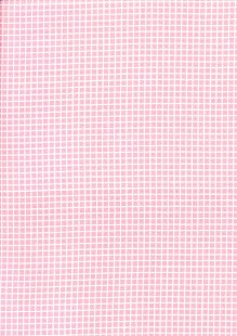 Craft Cotton Co - Colour Pop Geo Pop Grid 2299-00