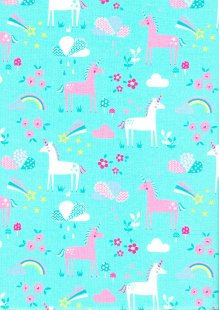 Craft Cotton Co - Dreamy Pastels 2