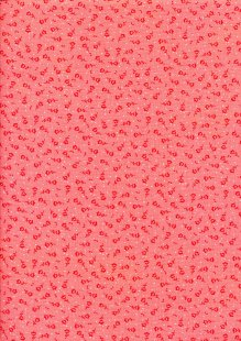 Craft Cotton Co - Essential Trends Light Coral