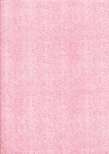 Craft Cotton Co - 3 Wishes Play Day Texture Pink