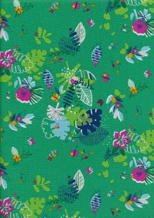 Dashwood Studio Club Tropicana - TROP 1251