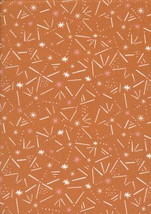 Dashwood Studio - Ditsies Ginger 1443