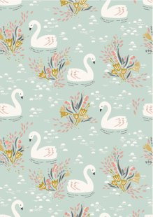Dashwood Studio - Dovestone DOVE 1358