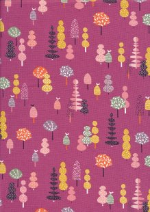 Dashwood Studio - Elinor 1549 Berry