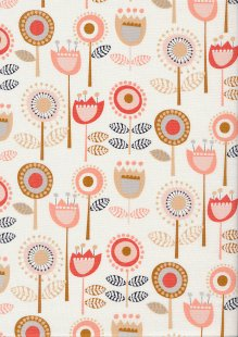 Dashwood Studio - Flourish FLOU1489