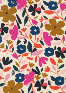 Dashwood Studio - Riverside Rayon 1503 Col 1