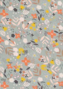 Dashwood Studio - Riverside Rayon 1454 Col 1