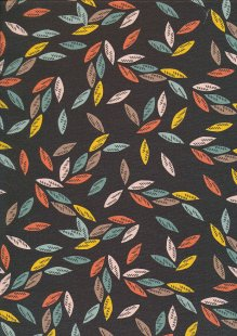 Dashwood Studio - Riverside Rayon 1458 Col 1