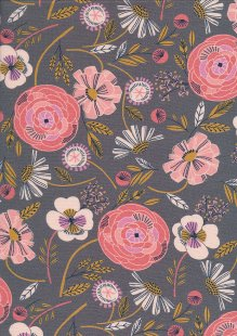 Dashwood Studio - Riverside Rayon 1456 Col 1
