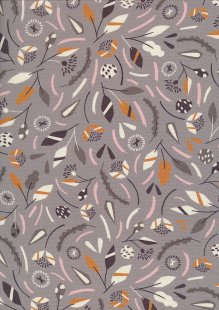 Dashwood Studio - Riverside Rayon 1460 Col 1