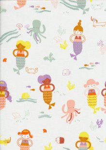 Dashwood Studio - Under The Sea USEA 1472