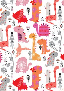 Dashwood Studio - Playtime PLAY 1388