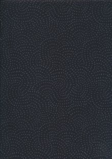 Dashwood Studio Twist - TWIS 1155-charcoal