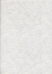 Dashwood Studio Twist - TWIS 1155-silver